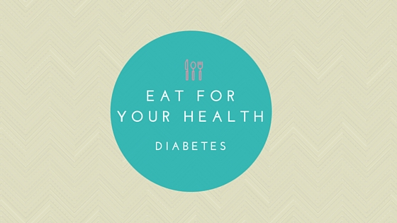 EFYH_ Diabetes Blog Title Image
