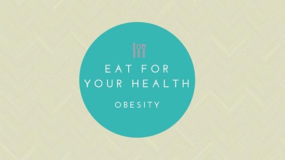 EFYH_ Obesity Blog Title Image