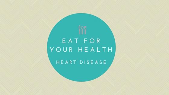 EFYH_ Heart Disease Blog Title Image